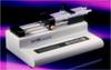 KDS101 Two Syringe Microdialysis Pump - Image