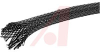 SLEEVING, EXPANDABLE BRAID POLYESTER, GENERAL PURPOSE -- 70139255