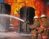 DuPont? Capstone® Fluorosurfactants Fire Fighting Foam & Fire Suppression Systems Additives
