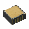 Accelerometers -- 223-1233-ND