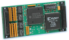 IP500 Series Serial Communication Module -- IP501-16-Image