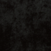Contract Fabrics, Hospitality, 515, Black -- 515 Black