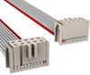 Rectangular Cable Assemblies -- M3CCK-1006J-ND -Image