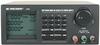 Equipment - Power Supplies (Test, Bench) -- 1698-ND