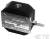 Load Cell Tension and Compression -- FN3030