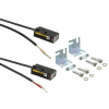 Optical Sensors - Photoelectric, Industrial -- Z12641-ND -Image
