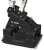 Attachment - Plate Compactor