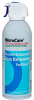 MicroCare ProClean™ Alcohol-Enhanced Flux Remover 12 oz Aerosol -- MCC-PRO -Image