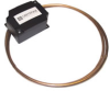 Greystone TE510 Copper Duct Average Temperature Transmitters -- TE51(2)DJ3(A3)