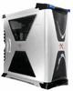 Thermaltake Xaser VI VG4000SNA Case -- 11997