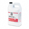 OFFense Floor Stripper, 1 gal. Bottle -- F218022