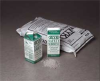 Sorbent,Carton,1.75 lbs,Pk 12 -- 3RPK8