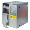 Safety Contactor for High-voltage Control Boxes -- ZH2000-1030