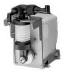 Bellows Metering Pump -- KBR-1Z