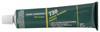 730 Solvent-Resistant Sealant -- 730 90ML TUBE - Image