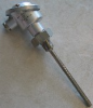 Push-in RTD Probe -- 9000439161
