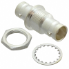 Coaxial Connectors (RF) - Adapters -- 1-1478045-0-ND - Image