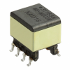 Switching Converter, SMPS Transformers -- 1297-1004-1-ND - Image