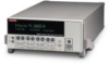 Pulsed Laser Diode Test System -- Keithley 2520