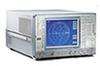 10 MHz To 40 GHz Vector Network Analyzer -- Rohde & Schwarz ZVK