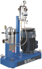 Colloid Mill MK