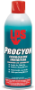 LPS Procyon 33556 Brown Corrosion Inhibitor - Liquid 10 oz Can - 04216 -- 078827-04216