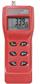 Water Quality Meters - Image