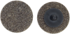 Bear-Tex® NEX Unified Wheel -- 66261014898 - Image