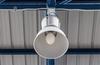HID Lighting Capacitors - Image