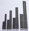 Turbulent Flow Plastic Baffle (Inch) -- PBF Series - Image
