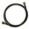 RF Cable Assemblies -- 135101-04-06.00 -Image