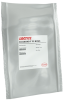 Electrically Non-Conductive Adhesives -- LOCTITE ECCOBOND F 112 -- View Larger Image