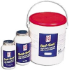 SOF-SET™ Premium General Purpose Pipe Thread Sealant - 1 gal Pail -- 29030