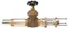 Hot Tap Flow Sensors - Series 225 & 226 -Image