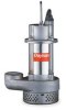 Sump Pump, Stainless 1 HP, 6.5 Amps AC -- 1XHV5