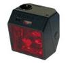 Metrologic IS 3480 Quantum E - Barcode scanner - desktop -- CQ7878
