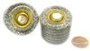 Wire Stripping Wheel -- AC1260-Image