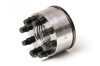 Nut-Style Superbolt Tensioner - MT Series