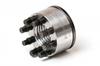 Nut-Style Superbolt Tensioner - MT Series