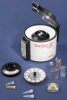 StatSpin MP Multipurpose Centrifuge -- sc-22-314-934