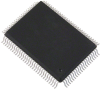 Embedded - Microcontrollers -- 1108-1024-ND - Image