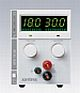 18 V, 30 A, High Power Benchtop Programmable DC Power Supply - XPD Series -- Sorensen/Xantrex/Elgar/Ametek XPD18-30
