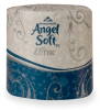 Angel Soft ps Ultra® 2-Ply Premium Embossed Bathroom Tissue - Image
