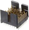 Backplane Connectors - Specialized -- A117387-ND -Image