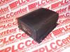 MOTOR CONTROLLER 24-36VDC 350AMP SEPEX -- 12148708