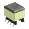 Switching Converter, SMPS Transformers -- 1297-1006-1-ND - Image