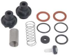 Stop Strainer,Check Valve,Repair Kit -- 2NY98