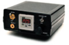 Benchtop Controllers -- VSO-BT Series - Image