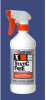 Chemtronics Static Free Ready-to-Use ESD / Anti-Static Cleaning Chemical - 16 oz Bottle - ES1664T -- ES1664T