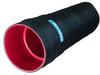 Af-Liner with Soft Cuff -- Af-Liner - Image